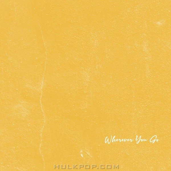 Mac9 – Wherever You Go – Single