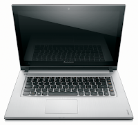 Lenovo IdeaPad Z400 Touch Drivers for Windows 7, 8, 8.1 32 & 64-bit