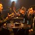 Terceira e última temporada de 'The Deuce' estreia em setembro no canal HBO