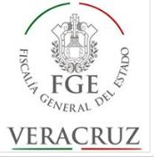 CONFIRMA FGE ejecutado este Sabado en Fortin Veracruz no era periodista