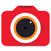 OnePlus-Camera-v-2.5.21-(-20420195-)-APK-Latest-Download-For-Android: