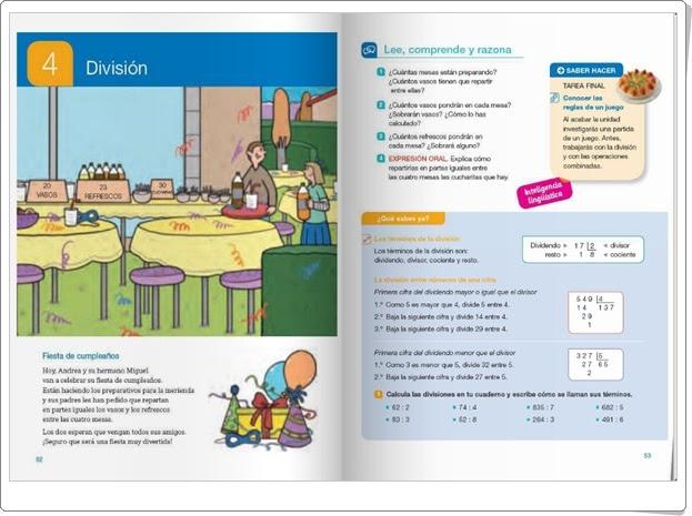 http://es.calameo.com/read/004503730b80092fb6872