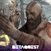 Análise: Por que God of War ainda é um dos melhores jogos do Playstation?