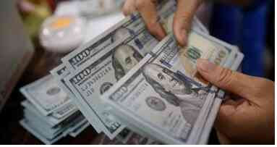 سعر الدولار اليوم الخميس 26 نوفمبر 2020