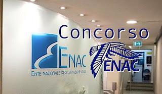adessolavoro - Concorso e lavoro ENAC