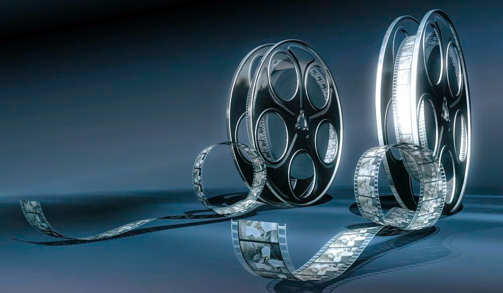 Nisan 2015'te Vizyona Girecek Filmler