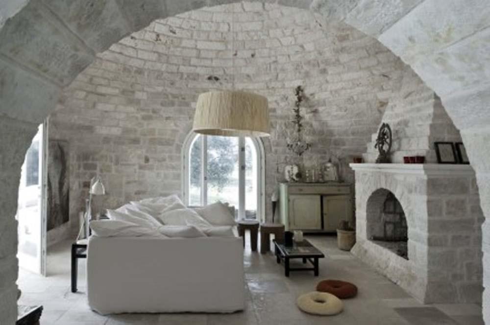 Alexis hunter 1 1 texture interior design - Texture in interior design ...
