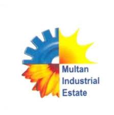 www.mie.com.pk Jobs 2021 - Multan Industrial Estate Jobs 2021 in Pakistan