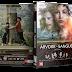 Árvore De Sangue DVD Capa