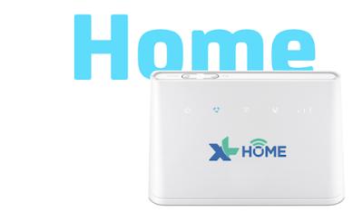 XL HOME