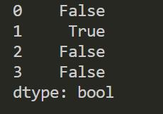 python_pandas_series_tutorial