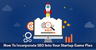 What Iѕ SEO, Business ?