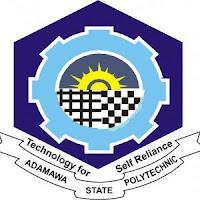 amamawa poly logo