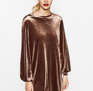http://www.zara.com/fr/fr/femme/robes/robe-droite-en-velours-c269185p3951534.html