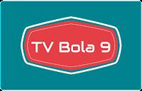 TV Bola 9