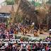 Festival Lima Gunung: Wujud Cinta Petani Terhadap Seni dan Budaya.