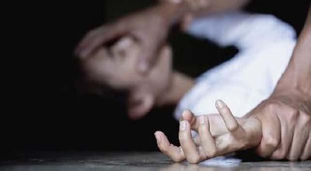 Diajak Kencan, Remaja Ini Justru Diperkosa Pacar dan 4 Temannya