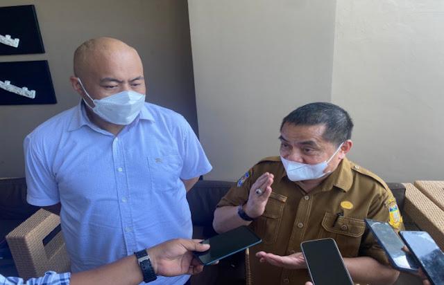 Tingkatkan Pemberdayaan bagi Koperasi serta UMKM IKM, Pemprov Papua Gandeng Kadin.lelmuku.com.jpg
