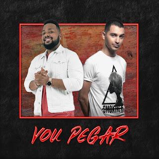 Mc Vander & Dj Ademar - Vou Pegar ( 2020 ) [DOWNLOAD]