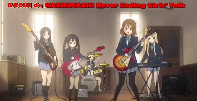 Anime Musik Terbaik Versi Mario Bd