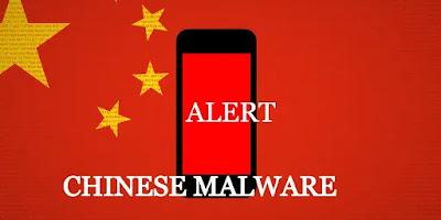 Boycott China? 52 Chinese Apps To Be Blocked.