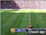 Download Video: Manchester United 1 - 1 Arsenal (Nov-19-2016) Premier League Highlights