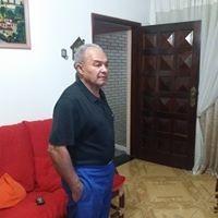 Nota de Pesar: Falecimento de Levy de Oliveira Pereira