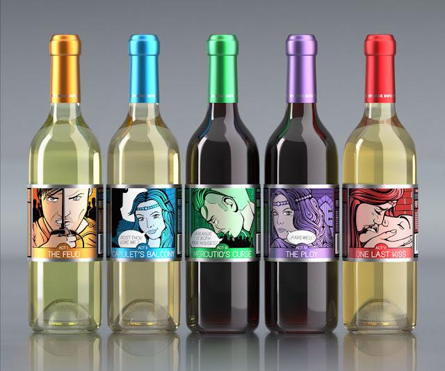 packaging design naming branding comunicazione advertising