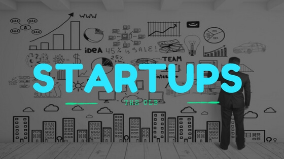 5 Reasons Why Startups Need A Business Plan