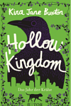 https://miss-page-turner.blogspot.com/2020/05/rezension-hollow-kingdom-das-jahr-der.html