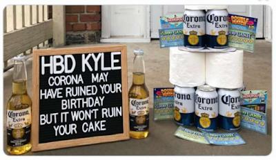 Corona_Cake_TP_Beer