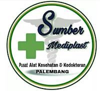 LOKER SALESMAN PT. SUMBER MEDIPLAST PALEMBANG NOVEMBER 2019