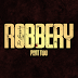 """TEE GRIZZLEY Continues The Saga With New Single + Music Video """"ROBBERY PART 2""""- @TeeGrizzley"""