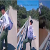 [VIDEO] Satu Rakaman Budak Baru Habis SPM Buang Buku Teks