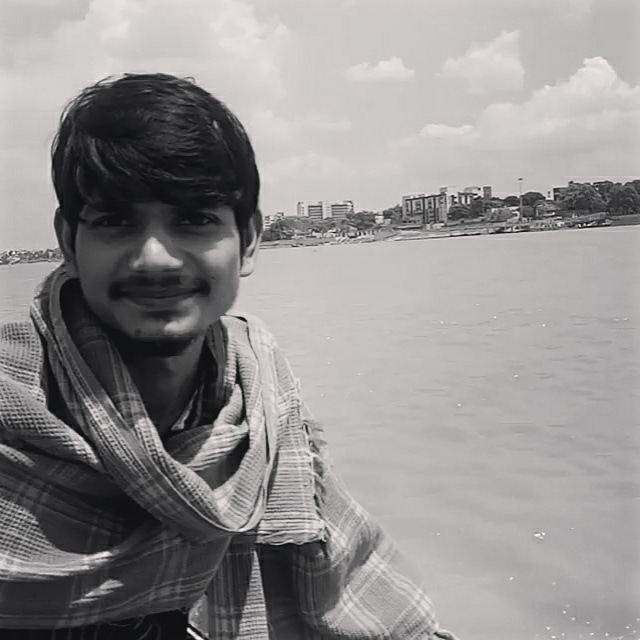 Nayiwalistory nayi wali story नई वाली स्टोरी Abhishek Aryan kahani अभिषेक आर्यन कहानी story by abhishek aryan