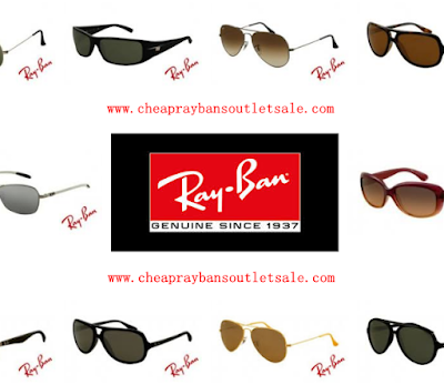 cheap Ray Bans