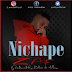 Audio | Z anto - Nichape | Download Mp3