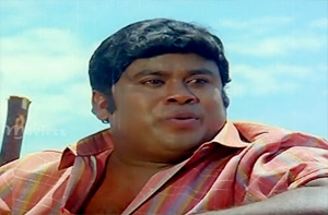 Raaja Raajathan Movie Full Comedy Scenes | Goundamani | Senthil | Kovai Sarala | Manorama