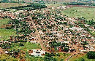Nova Santa Bárbara Paraná fonte: 1.bp.blogspot.com