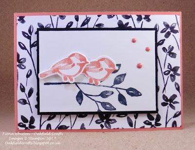 Petal Palette, fun fold, Petals & More dies