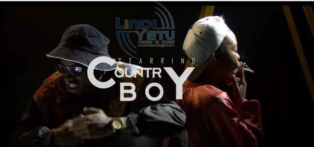 Country Boy - AAh Wapi