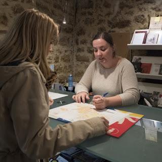225.000 euros para que los ayuntamientos contraten informadores turísticos