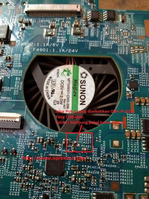 Acer 4752 PAdam MAti total