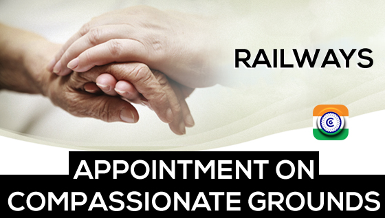 Railways-Compassionate-Grounds