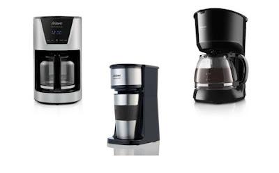 azum-kahve-makinesi