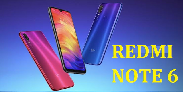 Best Phone Under 15000: The Best Mobiles Under Rs. 15,000, June 2019 Edition