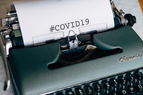Nigeria records zero COVID-19 cases for first time