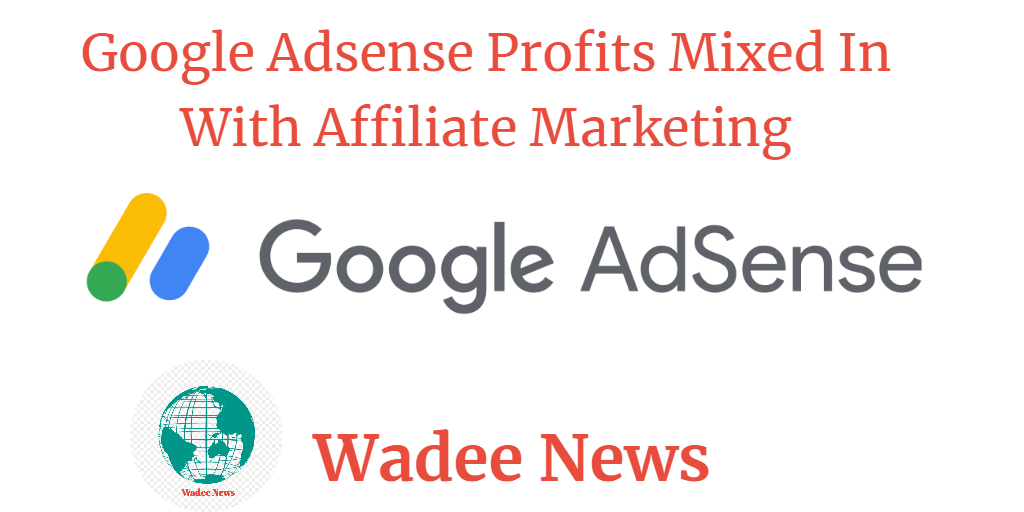 affiliate marketing,affiliate,adsense,marketing,affiliate marketing tutorial,affiliate marketing (profession),google adsense,how to affiliate marketing,affiliate marketing websites,affiliate marketing programs,affiliate marketing training,affiliate marketing for beginners,make money with affiliate marketing,make commisions with affiliate marketing,affiliate marketing google a,how to start affiliate marketing with no money