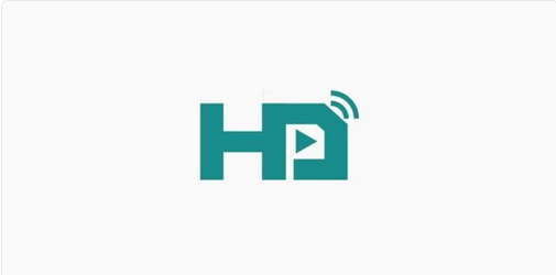 HD Streamz Apk App Free Live TV ,Movies On All Android