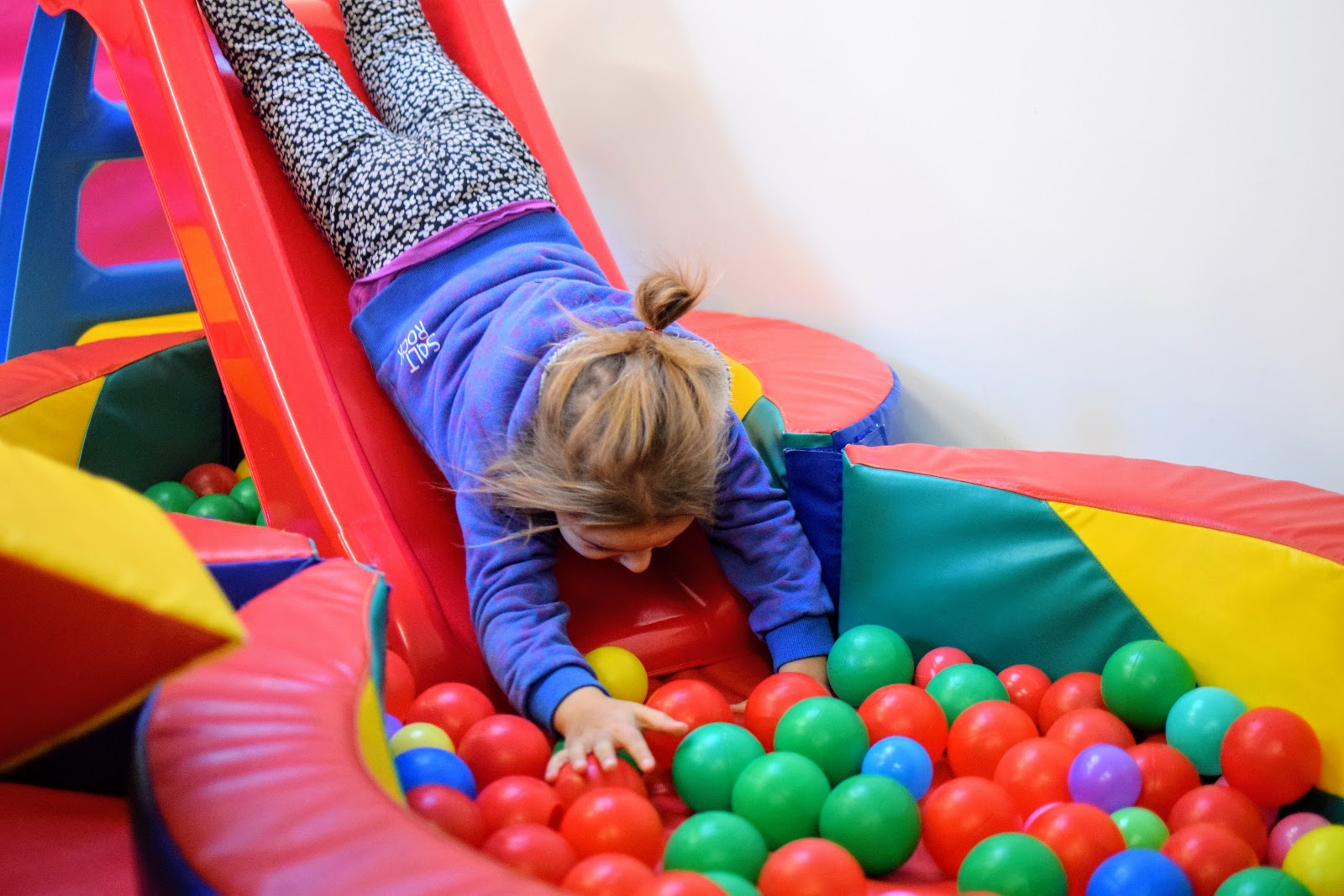 , Clydey Cottages, Pembrokeshire, Wales:  A Fun and Relaxing Holiday with Kids